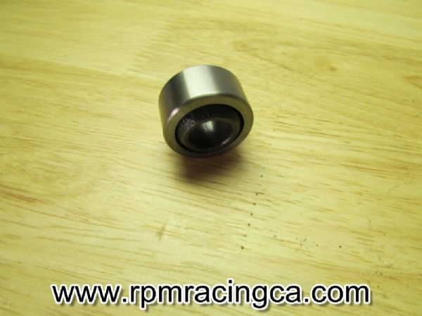 89-90 Rear Arm Bearing