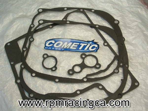 Engine Case Gasket Kit