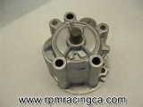 Yamaha Oil Pump