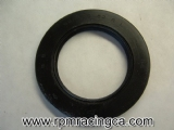 Transmission Output Shaft Seal