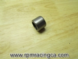 86-87 Relay Arm Bearing