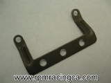 Carb/Heat Shield Bracket