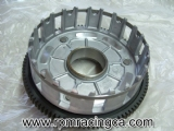 Yamaha Clutch Basket