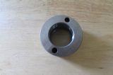 SPACER 1 (Clutch Basket Center Bearing Spacer)