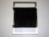 Large Oil Cooler 11x11