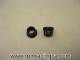 12 pt Driveshaft Nut