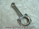 Yamaha 1250 Connecting Rod