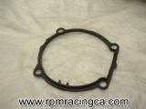 FJ Ignition Cover Rubber Gasket