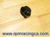 Course Thread Oil Cap