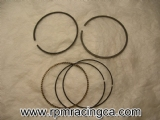 Yamaha FJ1250 STD Piston Ring Set