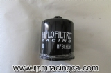 Hi Flo Racing Filter