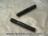 Yamaha Exhaust Stud (For Motorcycle)