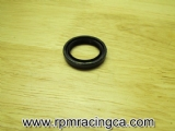 85-87 Relay Arm Oil Seal