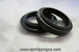 All Balls 41MM Fork Seal and Wiper Kit