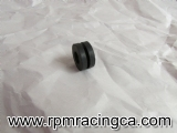 Yamaha Oil Cooler Grommet