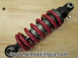 RPM FJ Rear Shock; 84-88