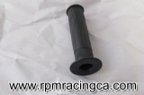 FJ Handlebar Grip Clutch Side
