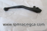 '84-'92 OE Style Brake Lever