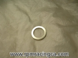 Oil Filter Magnet 18-22mm