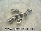 Spacer/Collar/Bushing
