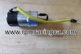Fuel Pump Genuine Yamaha FJ1200