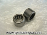 XJR Chain Guard Shift Rod Roller Bearing