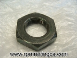 Transmission Output Shaft Nut