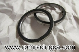 GASKET, EXST PIPE Exhaust