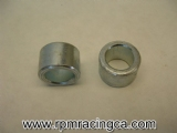 "1/2"" Spacer"